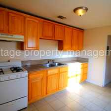 Rental info for Wonderful single family home in Duarte in the Duarte area