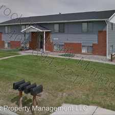 Rental info for 2031 Clubhouse Way #2