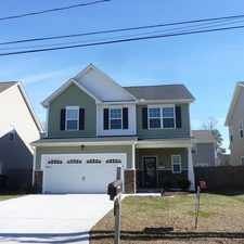 Rental info for 460 Frizzell Avenue in the Virginia Beach area