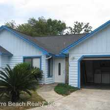 Rental info for 108 Pine Haven Dr.