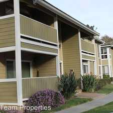 Rental info for 554 Telegraph Canyon Rd #B in the Castle Park area