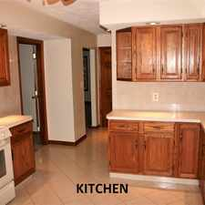 Rental info for Longwood Residential in the 02150 area
