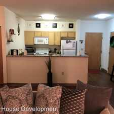 Rental info for 111 E. Seeboth St. 401 in the Milwaukee area