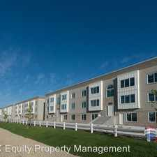 Rental info for 752 E 500 S #202 in the American Fork area