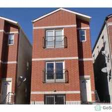 Rental info for Archer Heights Beauty!! Call Tameka (773)217-3963 in the Lawndale area