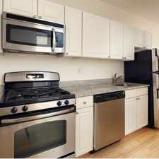 Rental info for 41 Ocean Parkway in the New York area