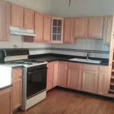 Rental info for 2907 W Division St in the Chicago area