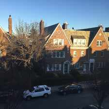 Rental info for 87th St & 35th Ave, Jackson Heights, NY 11372, US in the Jackson Heights area