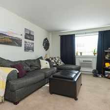 Rental info for Embassy Road in the Brookline area