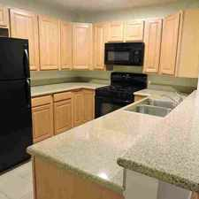 Rental info for Large 2 Bed 2 Bath (1430 sf) Deluxe Features Incl. Dishwasher, W/D - Parking Available in the Skokie area