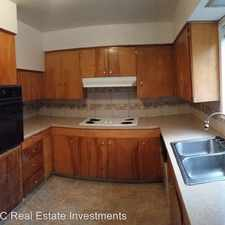 Rental info for 521-539 NE 113th Ave in the Portland area