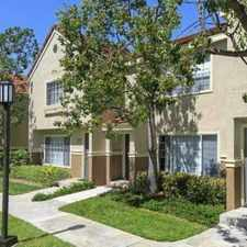 Rental info for (Double) Summer Sublease UTC Cornell Townhouse: Available June 16 - Sep. 1 in the University of California-Irvine area