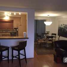 Rental info for $3200 2 bedroom Townhouse in South Bay Long Beach in the Seal Beach area