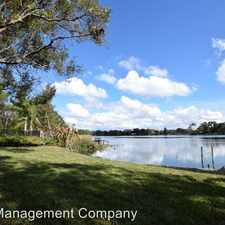 Rental info for 2945 Dawley Ave in the Orlando area