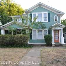 Rental info for 1410-1412 Kings Highway in the Kings Highway Conservation District area