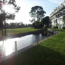 Rental info for 1090 Woodshire Lane #105