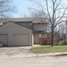 Rental info for 431 Foxfire Dr. in the Columbia area