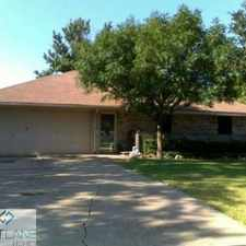Rental info for Coming Soon! in the 75048 area