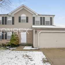 Rental info for A MUST SEE HOME!!!