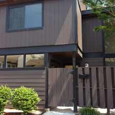 Rental info for 6905 Cleaton #D122 in the Columbia area