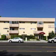 Rental info for $1945 3 bedroom Apartment in San Fernando Valley Van Nuys in the Los Angeles area