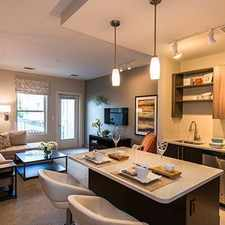 Rental info for 162 King Rail Drive in the Wakefield area