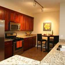 Rental info for 5 Itasca Rd in the 60101 area