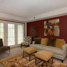 Rental info for 872 Pacific Ave in the Streamwood area