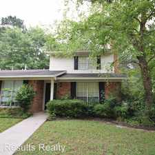 Rental info for 209 S Maple St. in the Ruston area