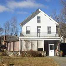 Rental info for 2141 Commonwealth Avenue
