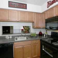 Rental info for 1620 Parkridge Circle in the 21114 area