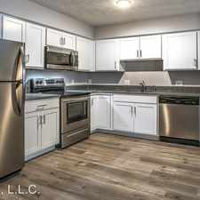 Rental info for 709 South 35th Street - Apt #4 in the Omaha area