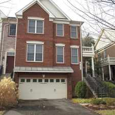 Rental info for 4151 Chariot Way