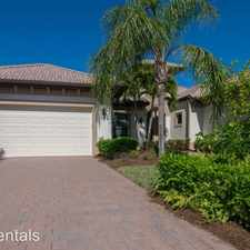 Rental info for 7389 Moorgate Point Way