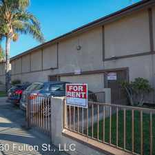 Rental info for 6042 Fulton Ave. 8 in the Greater Valley Glen area