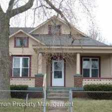 Rental info for 3902 N CAPITOL AVE in the 46228 area