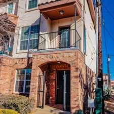 Rental info for 2119 Main Street #6 in the North Overton area