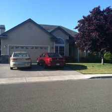 Rental info for 1236 HEARTWOOD DRIVE