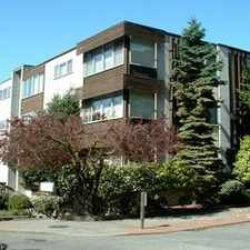 Rental info for Kelo Apartments - Studio in the Seattle area