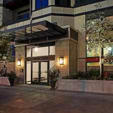 Rental info for Broadway Building - 1 bedroom in the Seattle area