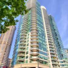 Rental info for The Escala Condominiums - 1 bedroom in the Downtown area