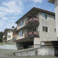 Rental info for 1199 Quorum Real Estate - 1 bedroom in the Seattle area