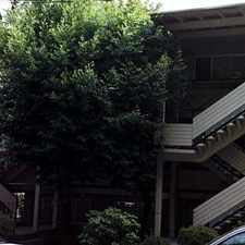 Rental info for Tanya Lynn Apartments - 2 bedrooms in the Seattle area