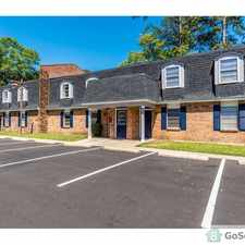 Rental info for ***THE RETREAT AT PLEASANT VALLEY*** MUST SEE RENOVATED UNITS!! in the Mertz area