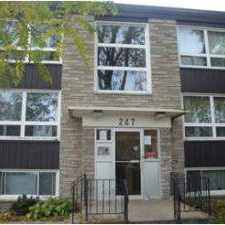 Rental info for 247 Durand Street