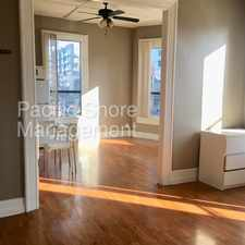 Rental info for Charming studio downtown close to all in the San Diego area