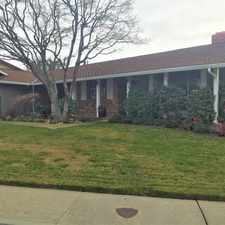 Rental info for Stokley Properties Presents 3712 North Park Ct. in Concord in the 94519 area