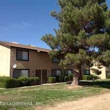 Rental info for 12030 5TH AVENUE