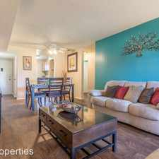 Rental info for 38300 30th Street East in the Palmdale area