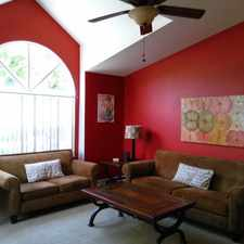 Rental info for For Rent By Owner In Fort Myers in the Fort Myers area